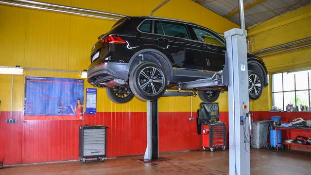 auto-klug-hilft-pkw-werkstatt-1-klein